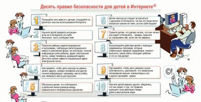 http://saki-school2.ucoz.ru/_si/0/s10487305.jpg