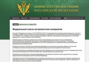 http://saki-school2.ucoz.ru/_si/0/s78739054.jpg